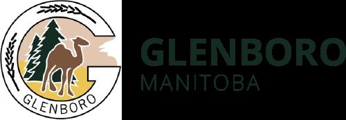Glenboro